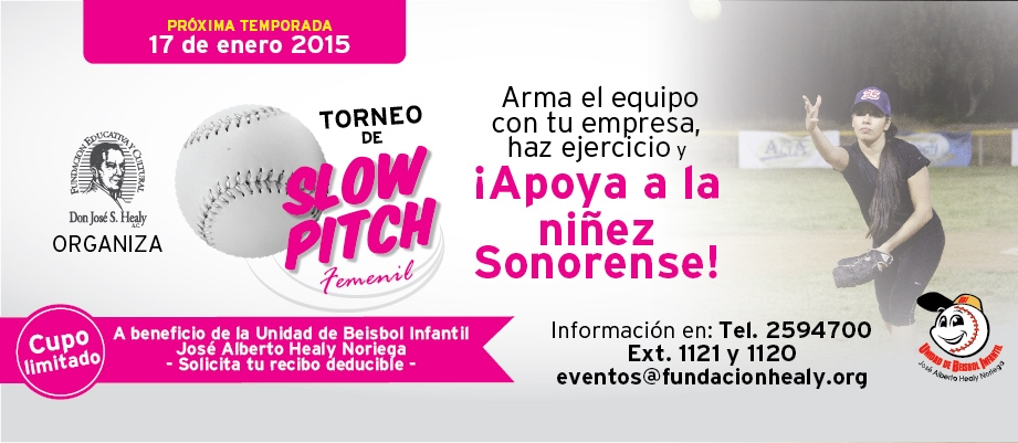 FEATURE SLOW PITCH MUJERES-01