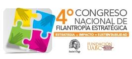 Banner 4to congreso filantropia  265x120-03