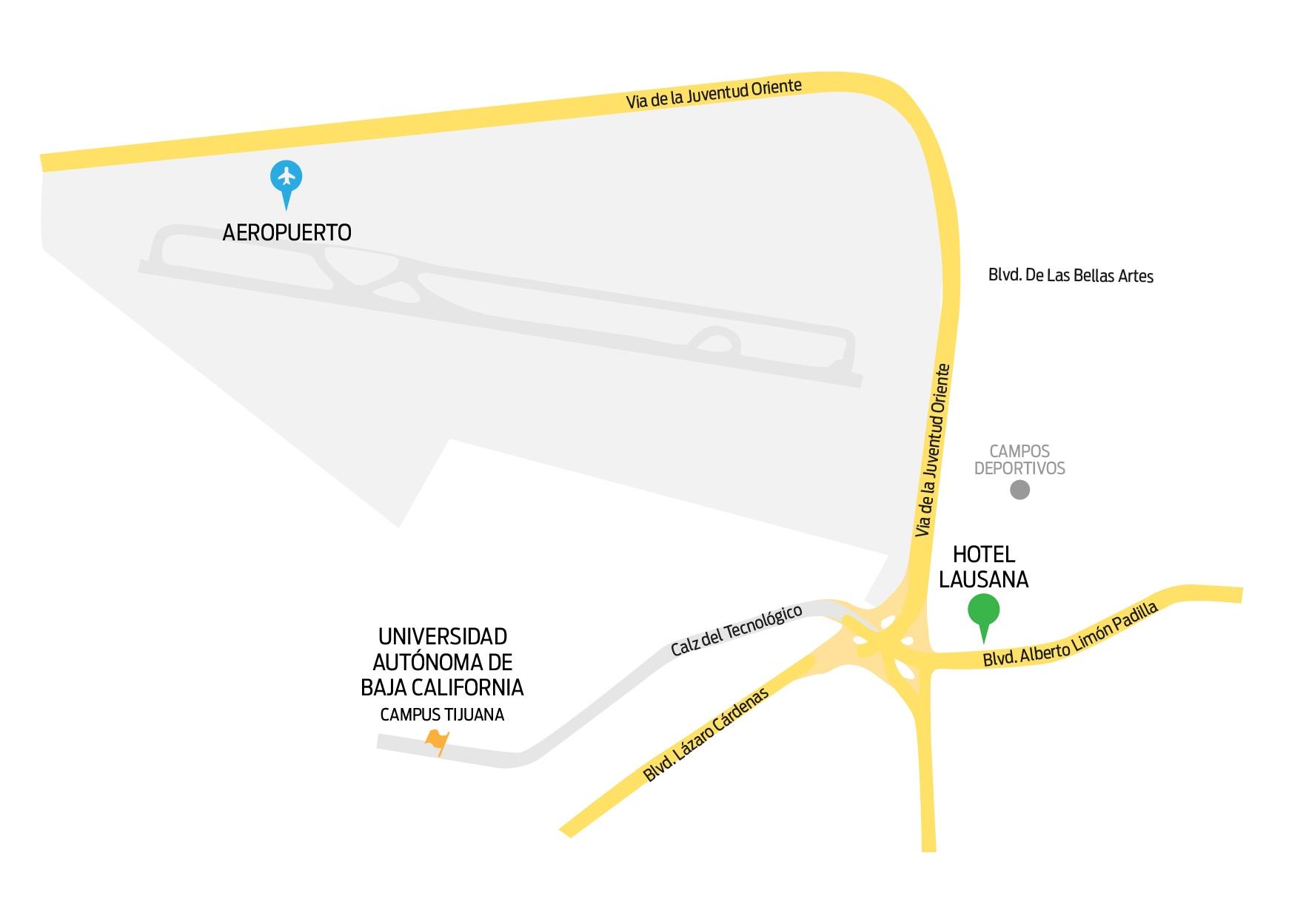 mapa congreso filantropia-01 new