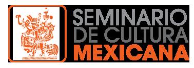 seminariodeculturamexicana