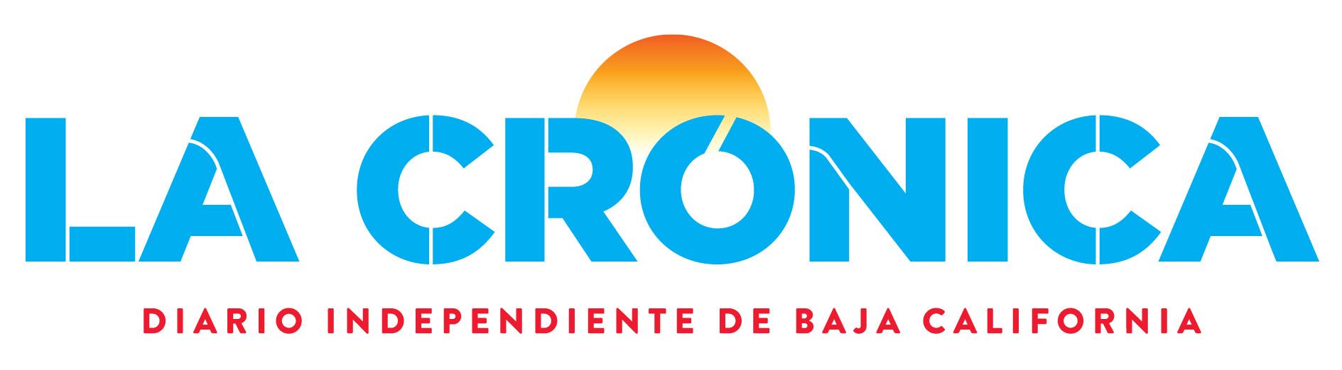 la cronica new