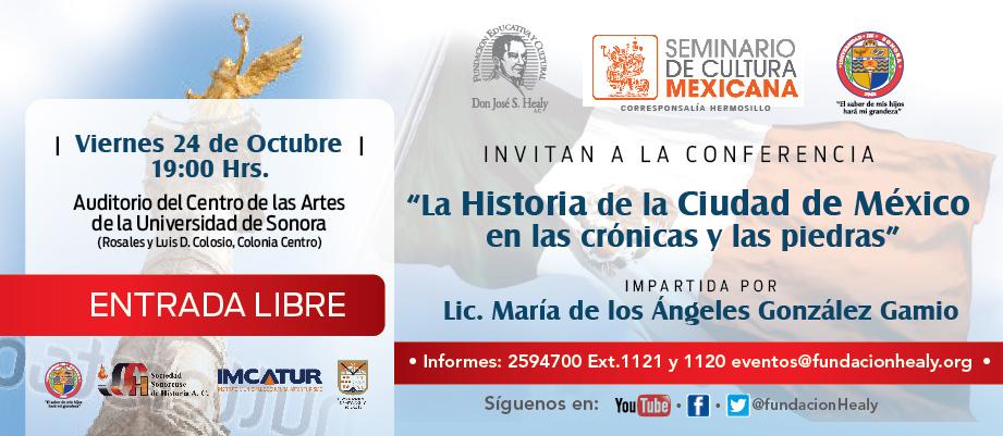 FEATURE HISTORIA DE MEXICO-01