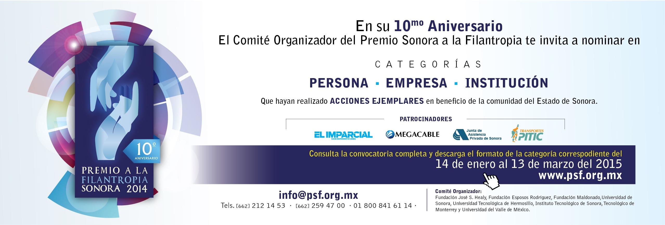 feature premio filantropia