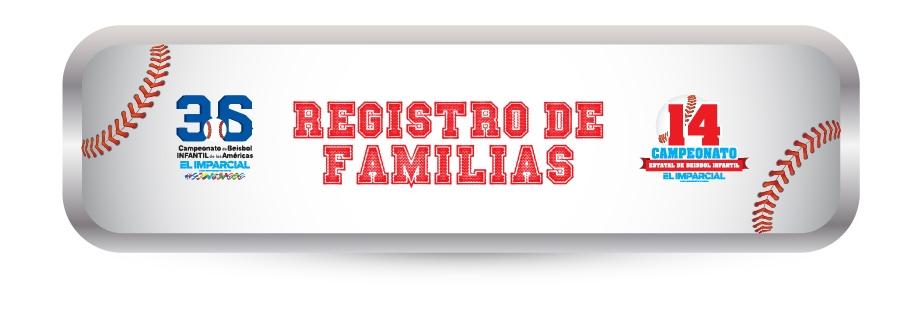 registro familias