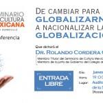 FEATURE SEMINARIO GLOBALIZACION-01