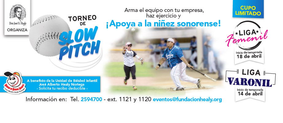 TEMPORADA SLOW PITCH ABRIL - FEATURE-01