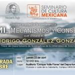 Feature seminario cultura sunami