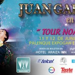 FEATURE FUNDACION JUAN GABRIEL 920X400 (2)