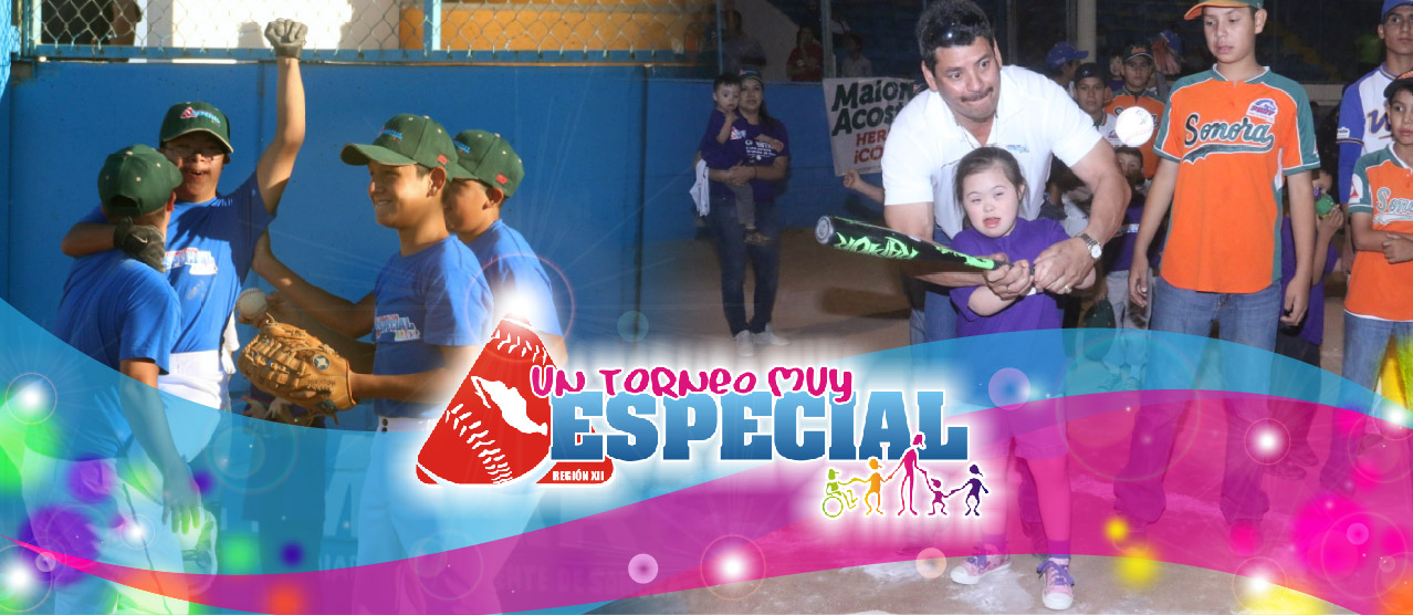 FEATURE TORNEO ESPECIAL-01