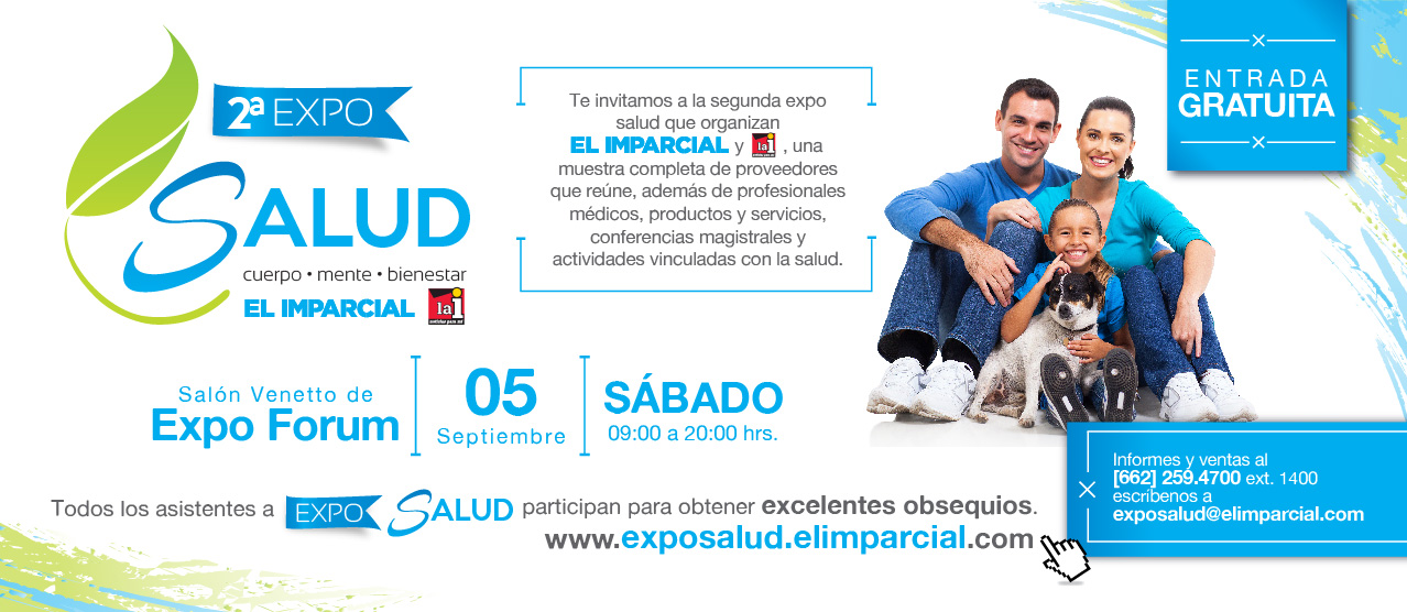 FEATURES EXPO SALUD 920X400