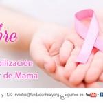 FEATURE cancer de mama