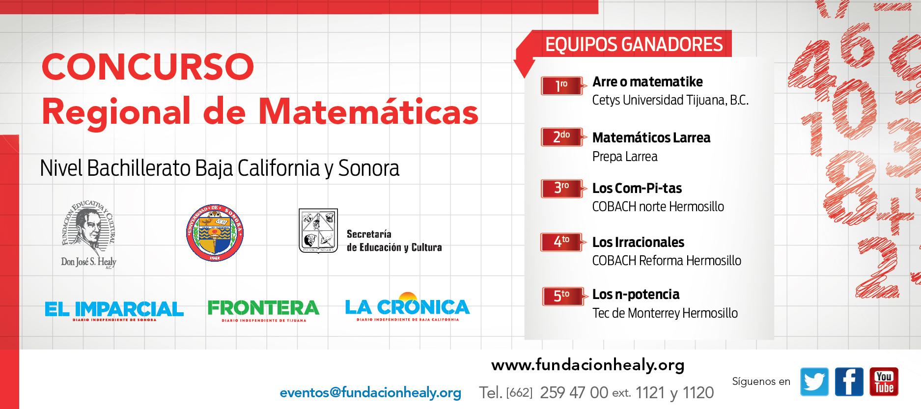 feature ganadores matematicas-01
