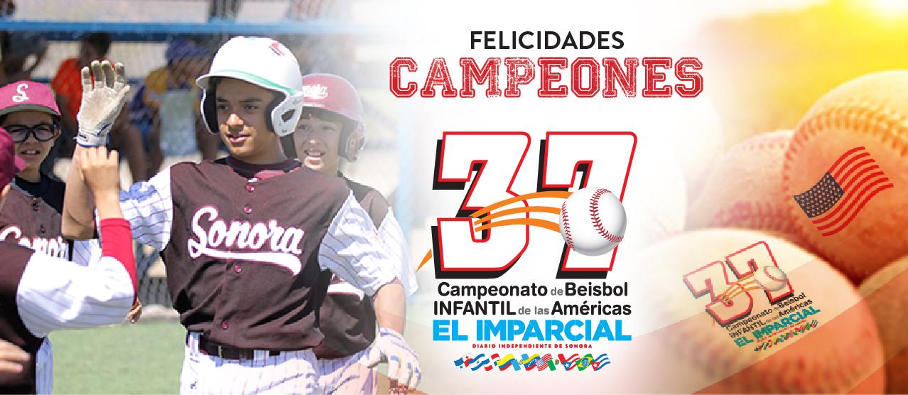 feature ganador beisbol infantil 37