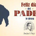 FEATURE DIA DEL PADRE-01