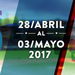 feature-beisbol-infantil-estatal-y-americas-02
