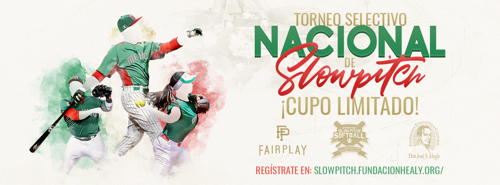 cover torneo