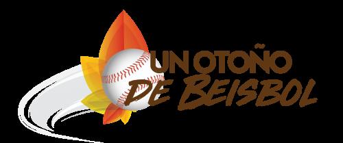 UN OTOÑO DE BEISBOL @ UNIDAD HEALY
