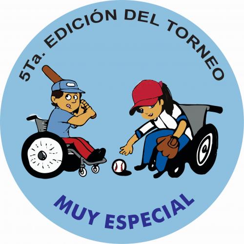 TORNEO MUY ESPECIAL @ UNIDAD HEALY